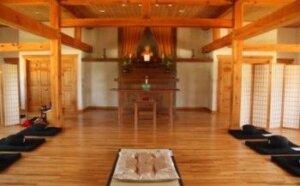 Temple Flooring